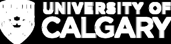 UCalgary Giving Logo