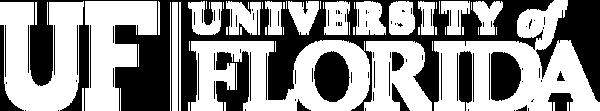 the University of Florida Logo