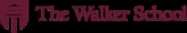 The Walker School Logo
