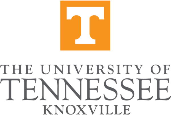 University of Tennessee Admissions Logo
