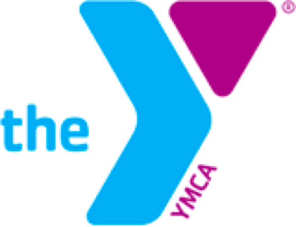 YMCA of Greater Houston Logo
