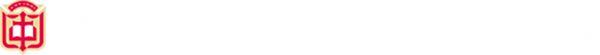 Greater Atlanta Christian School Logo