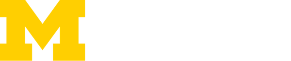 Alumni Association of the University of Michigan Logo