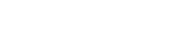 Community Food Bank of Southern Arizona Logo